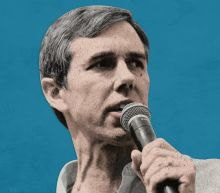 Latest Sign of Beto O'Rourke's Flameout: Opposition Research Requests Have 'Died Off'