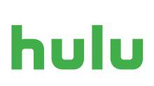 Hulu Sets Docuseries On Fyre Festival Debacle