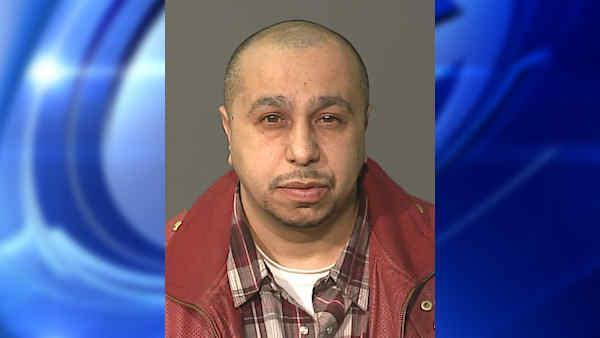 Brooklyn hit-and-run suspect says he's scared to surrender