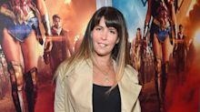 """Wonder Woman"" Director Patty Jenkins Will Make $9 Million for Sequel"