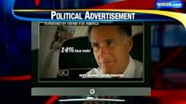 Fact-checking Obama campaign ad
