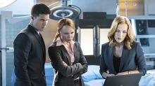 'The X-Files' Review: The Final Breakdown