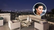 Demi Lovato Puts Her Laurel Canyon Villa Back Up for Sale