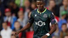 Foot - Transferts - Transferts: Angers regarde au Portugal