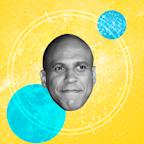 Cory Booker's Birth Chart Explains Why He's So Passionate About Climate Change