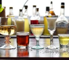 4 Top Alcohol Stocks Braving the Pandemic-Led Industry Challenges