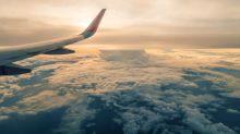 Morgan Stanley Upgrades Spirit AeroSystems, Despite 'Bumpy Road Ahead'
