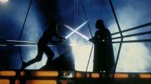 França reconhece duelos de sabres de luz como um esporte oficial