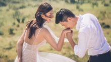 Jennifer Yu confirms marriage rumours