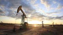 Shale giant Chesapeake Energy files for bankruptcy