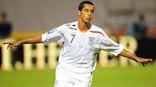 On this day in 2008: Theo Walcott becomes England's youngest hat-trick hero
