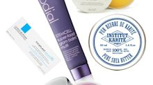 Multi-purpose beauty balms: Save your skin this winter with one clever product