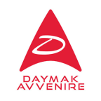 Daymak Announces $250 Million in Pre-Order Commitments for Full Avvenire Lineup of Light Electric Vehicles