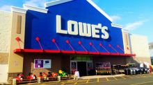 After Home Depot's Earnings, Is Lowe's Set to Surprise?