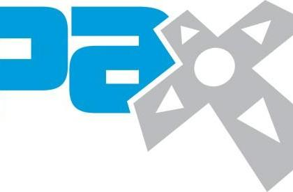 The Daily Grind: What was your favorite piece of PAX Prime news?