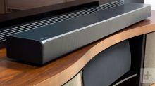 Descubre cuáles son las mejores barras de sonido para tu hogar