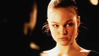 """Was macht """"Save the Last Dance""""-Star Julia Stiles heute?"""