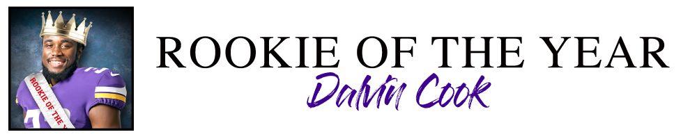 Dalvin Cook
