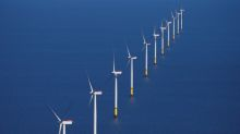 Britain launches first major auction for offshore wind leases in a decade