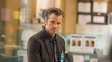 'The Mandalorian': Timothy Olyphant Joins Season 2 Cast