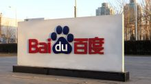 Is Baidu Stock A Buy Right Now? Here's What BIDU Stock Chart, Earnings Show