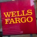 Wells Fargo Risk-Management Leaders Leave in Revamp