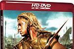 HD DVD and Blu-ray released on September 12th 2006