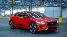 Electric alternatives to your fossil-fuelled SUV