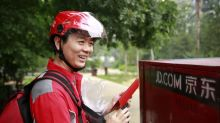 Should You Buy JD.com at Its 52-Week Low?