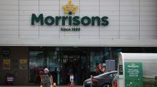 Morrisons shareholder Schroders still mulling vote on Fortress takeover bid, CEO says
