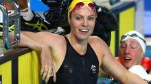 Australian Olympic winner Emily Seebohm rebounds from setbacks to emerge stronger