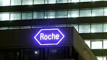 FTC staff recommends approval of Roche deal for Spark - report