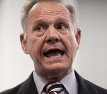 What Alabama's GOP Senate Frontrunner Told Me Should Scare The Daylights Out Of You