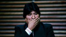 Especialistas dos EUA questionam fraude eleitoral constatada pela OEA na Bolívia