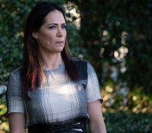 Trump makes Melania spokeswoman new White House press secretary