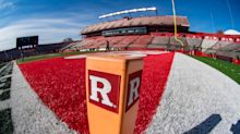 COVID-19 outbreak on Rutgers football team reportedly connected to on-campus party