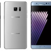 It looks like T-Mobile will be the best place to buy a Galaxy Note 7