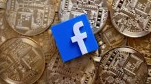 Everything You Need To Know About Libra, Facebook's New Cryptocurrency