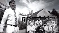 Rochester's own Walter Hagen: The Myth, the Man, the Professional