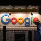 Google, Facebook Set 2018 Lobbying Records as Techlash Widens