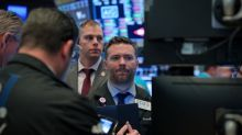 Wall Street set for subdued open ahead of Fed statement