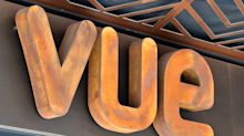 Vue Cinemas delay reopening in England to 31 July