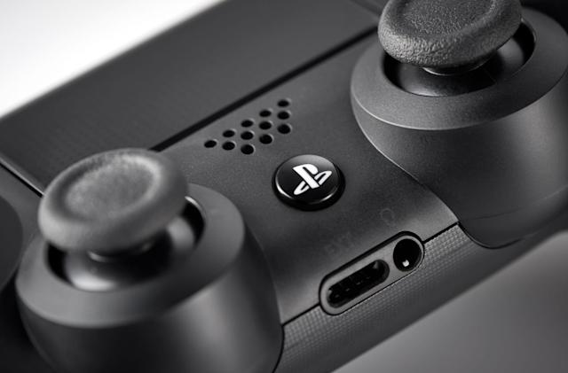 PlayStation Now game streaming expands throughout Europe