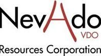 Nevado Resources Announces Extension of Non-Brokered Private Placement Closing Date