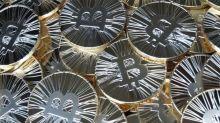 Bitcoin ed Ethereum, previsioni – BTC sopra i $ 6700