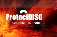 Protect DVD-Video prevents discs from playing on your PC