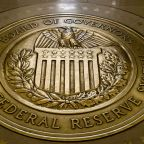 What to expect from the Fed's critical policy meeting