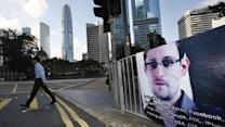 How will US proceed to extradite Snowden?