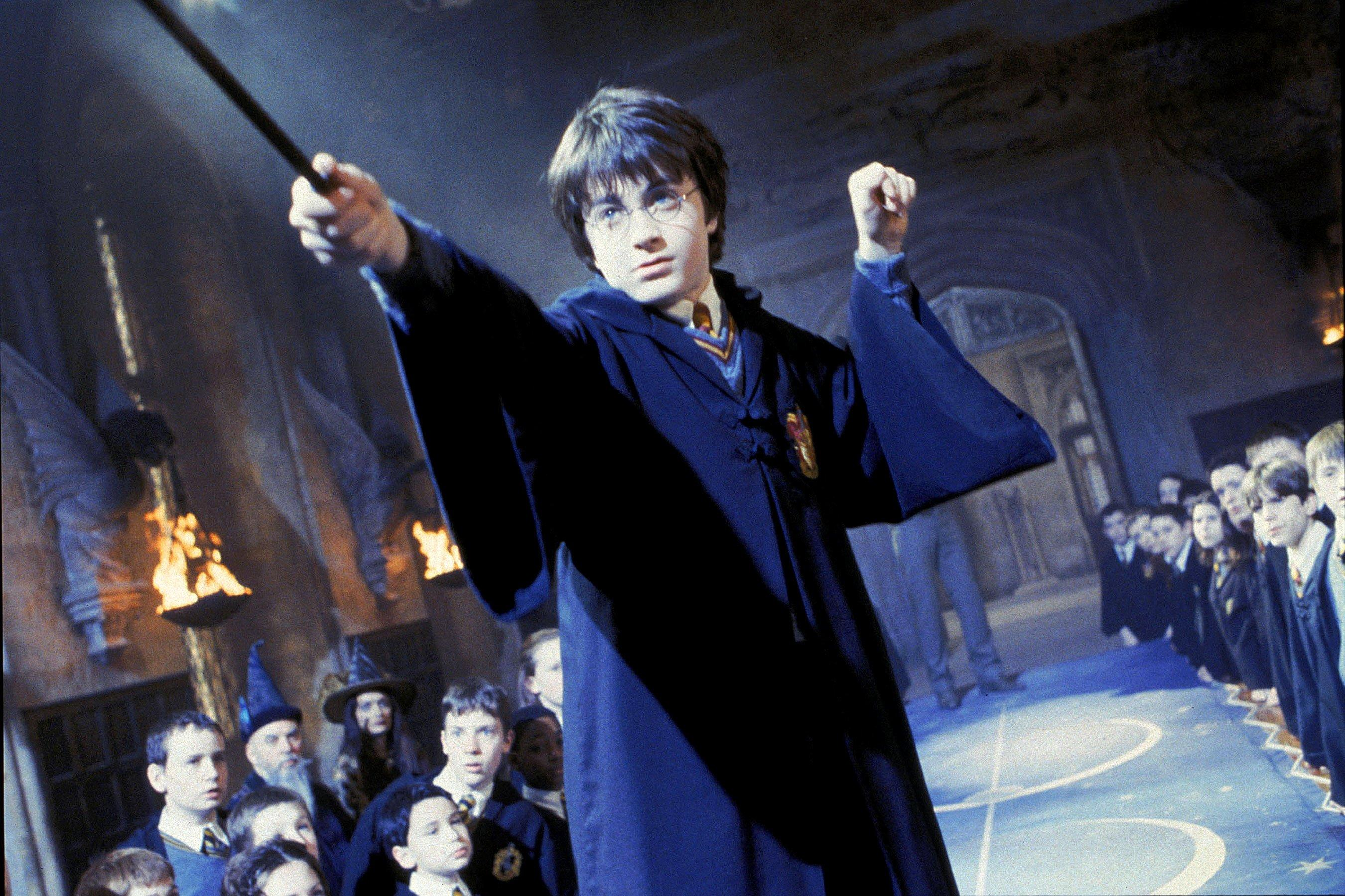 8 Tips and Tricks for Harry Potter: Wizards Unite, Where
