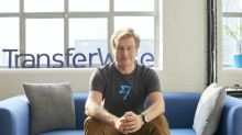 TransferWise plans hiring spree as business booms